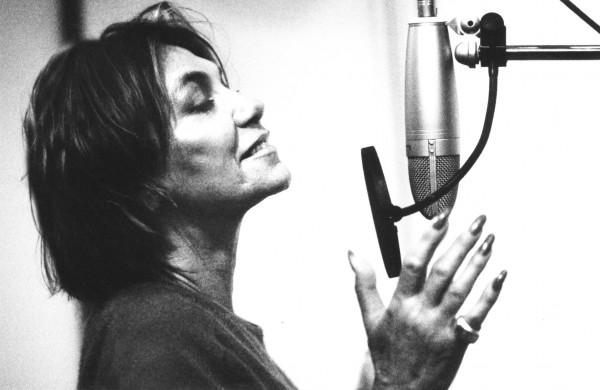 Judy Winter 6